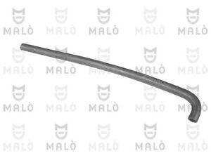 FIAT-1100-103-REGATA-E-APPLICAZIONI-MANICOTTO-RISCALDAMENTO-15mm-2552A-5961100