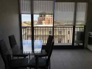 Room for Rent at Carlton, CBD, Melbourne (Female only) Carlton Melbourne City Preview
