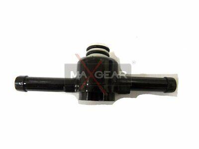 MAXGEAR Ventil Kraftstofffilter für  VW AUDI SEAT 2565583