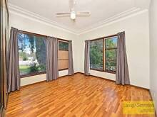 Large Modern Home Bass Hill Bankstown Area Preview
