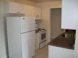 **UTILITIES INCLUDED** St. Thomas 2 Bedroom Apartment for Rent