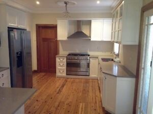ROOM FOR RENT- NEWLY RENOVATED HOME Hamilton Newcastle Area Preview