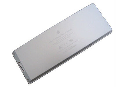 55WH Genuine Battery Apple MacBook 13