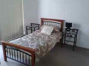 Private room in the heart of Fortitude Valley! Fortitude Valley Brisbane North East Preview