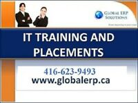 Microsoft.NET  Training  100% Placements Assistant