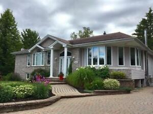 38 Fraser Street Saint-Jacques, New Brunswick