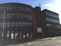 GILLINGHAM Office Space to Let, ME7 - Flexible Terms | 5 - 87 people
