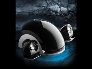 Edifier E1100 Speaker System 2.1 + Subwoofer