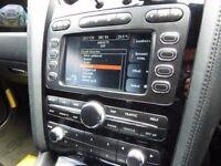 Latest 2015 Sat Nav Discs Update for Bentley Navigation Map CD. www latestsatnav co uk