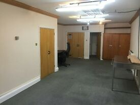 Flexible Office Space Rental - Putney (SW15) Serviced offices