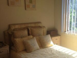 Accommodation near Prince of Wales hospital - $70.00 per night Clovelly Eastern Suburbs Preview