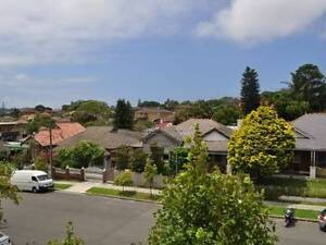 The Ultimate Top Floor Appartment! Randwick Eastern Suburbs Preview