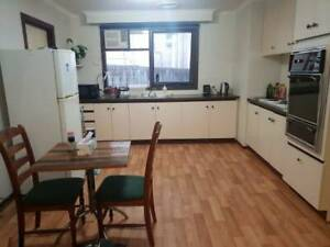 Room for rent in Brunswick