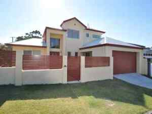 Perfect Location, Close to Uni &Hospital Southport Gold Coast City Preview