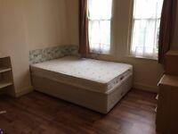 1 bedroom in Park Avenue, Palmers Green