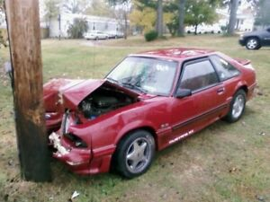 Buying and hauling scrap cars