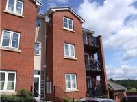 One Bed Apartment to Rent on sought after Radyr Sidings - Fully Furnished £550/month