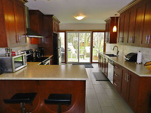 This Spacious Kingston Home Has Been Extensively Renovated! Kingston Kingston Area image 2