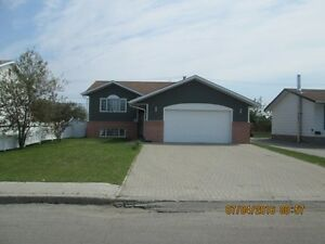 House for rent $ 2100
