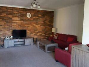 Whole House Furniture