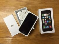 iPhone 6s Plus 64g (Vodafone)