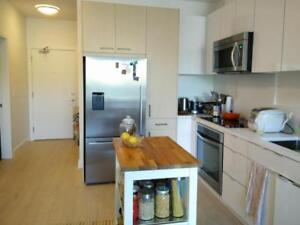 Bright, Furnished with Yard, Trails (Oct - Mar) (Discount avail)