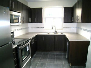PORT CREDIT Downtown, walk to Lake Ontario waterfront! Renovated