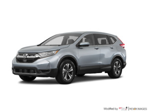 2018 HONDA CR-V LX AWD (LEASE TAKE OVER)