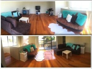 AWESOME SHAREHOUSE CLOSE TO EVERYTHING :) Scarborough Stirling Area Preview