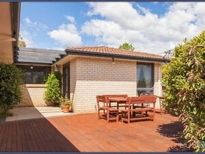 Room for rent Isabella Plains Tuggeranong Preview