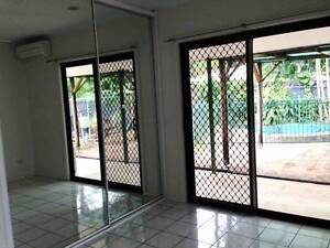 GREAT FAMILY HOME Wulagi Darwin City Preview