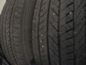 Bridgestone Ecopia 215 55 17 MICHELIN HYDRROEDGE 225 60 17