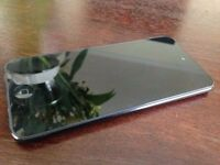 Apple iPod 5th Generation 32gb Gray