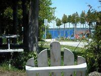 Tobermory, ON Cottages for rent