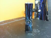 XBOX 360 LIMITED HALO EDITION CONSOLE & HALO 4 GAME