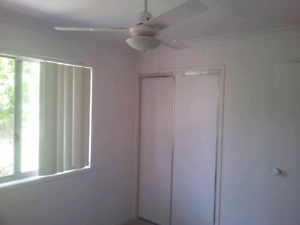 Room for rent Goodna Ipswich City Preview