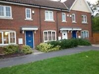 Two Bedroom House Northolt