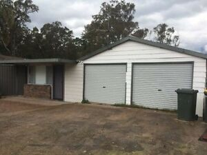 Housemate wanted Thornton Maitland Area Preview
