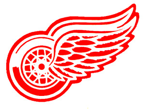 Oilers vs Detroit Red Wings - Saturday March 4th - HNIC