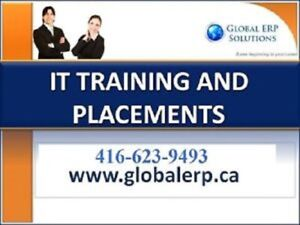 ETL MSBI- SSIS / SSRS Training and Placements