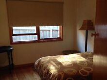 Room For Rent in Highett Highett Bayside Area Preview