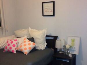 Room available to rent in shared house Newmarket Brisbane North West Preview
