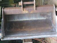 Welding Fabrication and Repairs