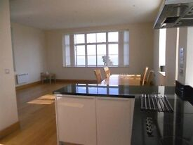 STUNNING 2 BEDROOM FLAT AVAILABLE FOR RENT NOW