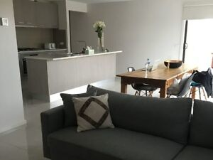 Room for rent Geelong Mount Duneed Surf Coast Preview