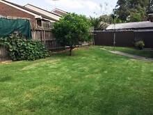 10minWalk Wentworthville Station -3BR Brick House All Bills Inclu Parramatta Parramatta Area Preview