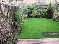 3 bedroom house in Masthouse Terrace, Canary Wharf, E14 (3 bed)