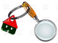 Home Watch Services-Travel