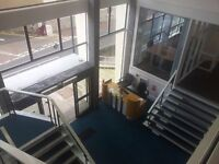 Flexible ME14 Office Space Rental - Maidstone Serviced offices