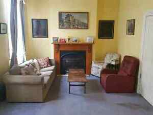 Room for rent Soldiers Hill Ballarat City Preview